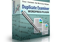 WordPress Plugins / WordPress plugins. Ones that I use. Ones that I like and ones that I love.  / by Sarah Arrow