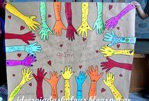 6 Μαρτίου-Σχολικός εκφοβισμός
