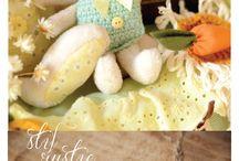 Lumanare Botez cu iepuras | Hainute botez, Cutie trusou - Design by Toni Malloni / Lumanare Botez cu iepuras | Hainute botez, Cutie trusou - Design by Toni Malloni  Shop online www.c-store.ro