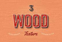Best Texture Graphics