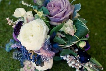flowers / by Adori Designs