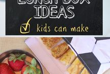 Vegetarian Kids / Miss M has gone vegetarian. Meal ideas.