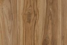 teksture kayu