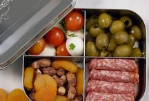 Foods & Health