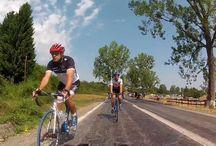 Ciclism Romania