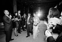 Austin Venues - Driftwood Estate Winery / by Pearl Events Austin