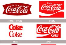 logos&Arts