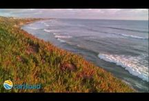 Carlsbad Videos / Learn more about Carlsbad, CA with these videos.