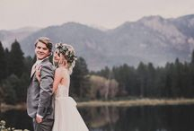 fotky -svadba