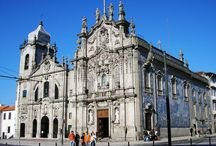 Igrejas Brasileiras