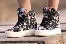 premium selection 61808 99305 zapatillas mujer