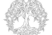 copacul vieții
