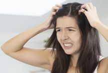 Get Rid Of Itchy Scalp At Aqua Hair Spa / #ItchyScalp: An #ItchyScalp can be not just #Annoying but #Embarrassing too as you would want to #Scratch the #Itch which may not look good in public. It is also a sign of an underlying problem such as #Dry #Scalp or #Dandruff.  Visit #AquaHairSpa to get #Rid of #ItchyScalp or #Dandruff https://www.facebook.com/profile.php?id=100011245260528 Contact: 9989174576, 04065531888