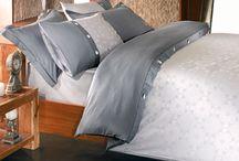 XXL-Bettwäsche passend für Boxspringbetten / Exclusive Bettwäsche und Spannbetttücher für Boxspringbetten. Daunen, Daunenkissen, Bettdecken, Kissen, Bezüge für Boxspringbetten. XXL Bettwäschepaket für Boxspringbetten