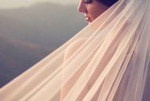 Photo • Wedding