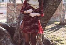 Clothes <3