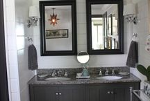 Low Cost Renovation Ideas - Before and After