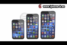 iPhone videos / Best iPhone videos ==> http://www.youtube.com/iphonedigital #iphonevideo #iphonevideos #iphoneyoutube #iphonevimeo #youtube #vimeo