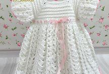 vestiti neonata