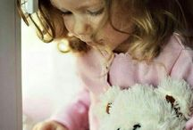 MSSB Cute Kids / by mssb1983
