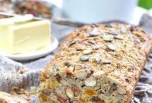 koolhydraten arm brood