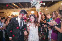 El laboratorio Imaginario weddings
