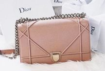Tassen / Handbags