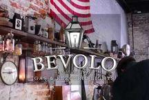Bevolo on YouTube / by Bevolo