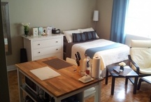 Casa / Home decor ideas.