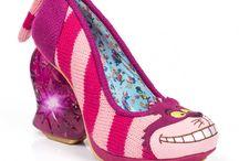 Shoes!!!