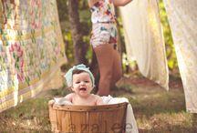 Mommies, Bellies & Babies / Crianças, mamães, bebês, gestantes... esse mundo que me fascina e que eu amo fotografar.
