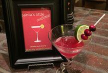 santa's little mistake