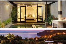 Travel - Cheap Accommodation