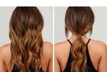 capelli 1
