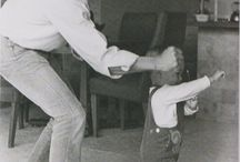 Sports/Martial Arts
