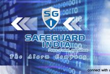 Monitoring System / SGI Central Monitoring Station and security experts provide round the clock moniitoring services to our customers i.e. 24 X 7 X 365. @safeguardindia #safeguardindia @monitoringsystem #monitoringsystem @sgi #sgi