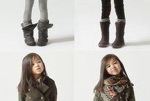 girl style
