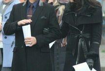 Lana i Robi