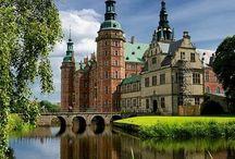 Denmark/Дания