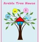 Arabic kids  / by Sara