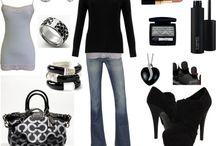 My Style / by Brianna Bachur