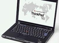 Laptop pentru consoarta mea