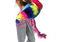 Oyuncak Gökkuşağı Rengarenk Flamingo 75 cm Hediyecik.com.tr Online Oyuncak Hediye Alışveriş 7/24 Sipariş 0212 325 24 25