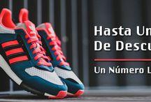 Adidas Venta Baratas España / 2015 nuevas zapatillas deportivas adidas ofertas online baratas
