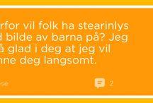 Gode norske Jodels / Her finner du en samling av (mer eller mindre) legendariske norske Jodels.