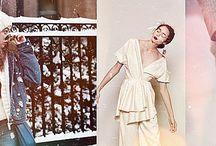Semana De La Moda Nueva York 2017 / La semana de la Moda de Nueva York es uno de los eventos más influyentes en la industria de la moda y en nuestro blog le hemos dedicado un post completo: https://tendenciasjoyeria.com/joyeria-nueva-york-2017/