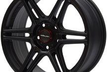 "LENSO Alloy Wheels / ""LENSO Alloy Wheels   rims from  http://alloywheels-shop.co.uk"""