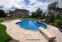 Traverine pavers - Tiles - Veneers / Travertine Pavers Tiles and Wall Cladding Veneers, are very popular and chosen by Homeowners all over the world. Paving Stone Select is an exclusive importer of Moca, Griggio Dorato, Fiorito and Classico Travertine Tiles, Pavers, cladding and pool copings. our Travertine products selections is first quality. we offer travertine wholesale price to the consumers with free 3D designing services and installations for all our Tavertine products, we serve Nassau & suffolk County Long Island New York.