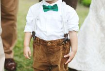 Style Tips for boys
