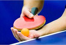 Šport a Veda / Aplikácia poznatkov do mojej športovej prípravy.
